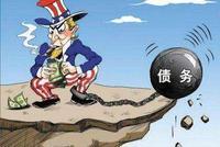 避险推动 标普500股息率十年来首超30年国债收益率