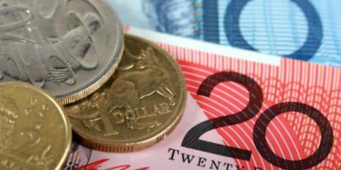 澳洲聯儲利率決議前瞻:維持0.75%不變
