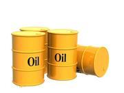 外媒:如果OPEC减产超过100万桶 俄罗斯减产20万桶
