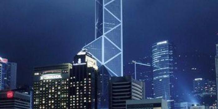花旗:港银看好中银香港予买入评级 目标价39.3港元