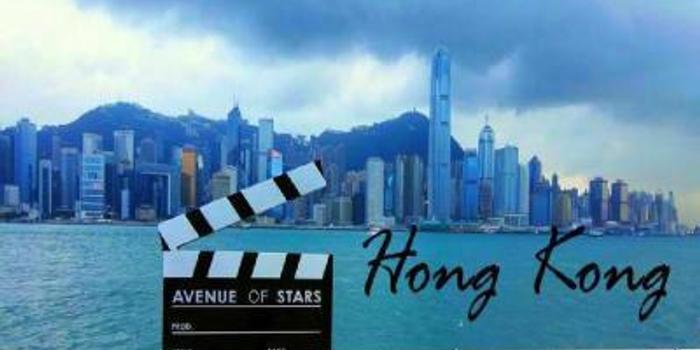 大摩:5G频谱较预期低 和电香港派发特息可能性增加