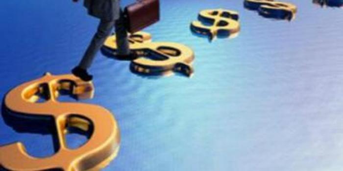 亚洲金融2月20日回购21万股 耗资81万港币