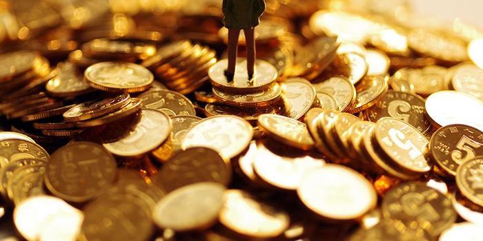 解读现金管理类理财新规:八成合规产品面临重新整改