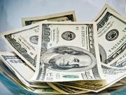 孙杰:美元升值与新兴经济体 历史经验与当前挑战