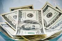 广发宏观:若美联储进一步降息 美元是否必然贬值?
