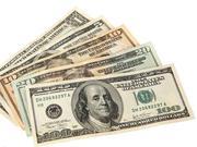 """真正公开""""操纵本国汇率""""的是美国政府"""