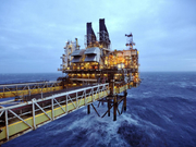 分析师:沙特遇袭重创供应 油价100美元梦魇或重现