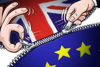 英国脱欧再次延期 业内预计脱欧软着陆空间较大