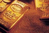疯狂买入!全球最大黄金ETF持仓创十多年来最大增幅