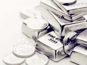 白银疯涨的四大推手找到了 年底前还会冲击25美元