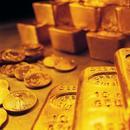 美聯儲決議將成美元