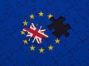 英国财政大臣:议会很可能考虑新的脱欧公投