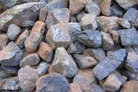铁矿石扶摇直上双焦不为所动 背后原因是啥?