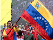 杨望:委内瑞拉经济内忧外患 发行新币或难