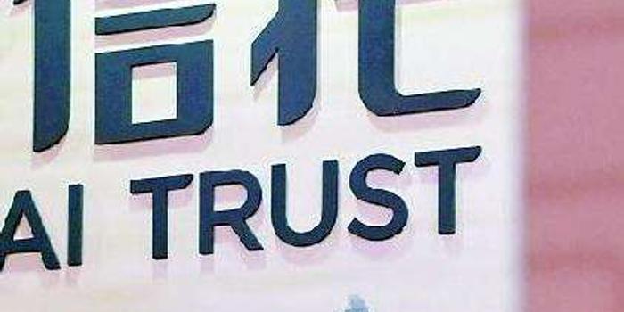 资管新规 银行配资业务.【报告】资管新规对信托行业发展机遇的影响