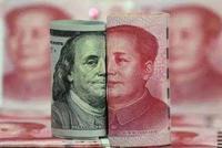 社评:重启中美贸易磋商 我们更要有平常心