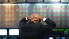 经济学家警告:美欧面临下一轮金融危机风险