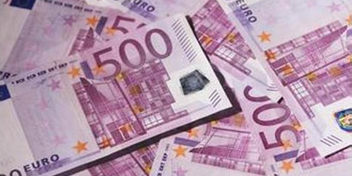 浙江双色球_AETOS艾拓思:GDP回暖助力欧元 鲍威尔发言提振美指