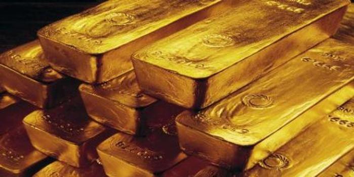 周鸿金:黄金晚间如何操作 原油黄金晚间走势行情分析