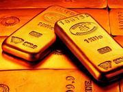 沙特遇袭引发市场暴动 黄金飙涨超1%接下来怎么走