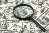 美联储年内第3次加息 部分央行紧盯美元八经济体跟风