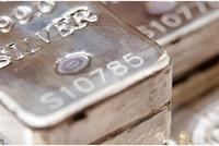 安信有色:金银比价修复机会来临 强烈看多白银板块