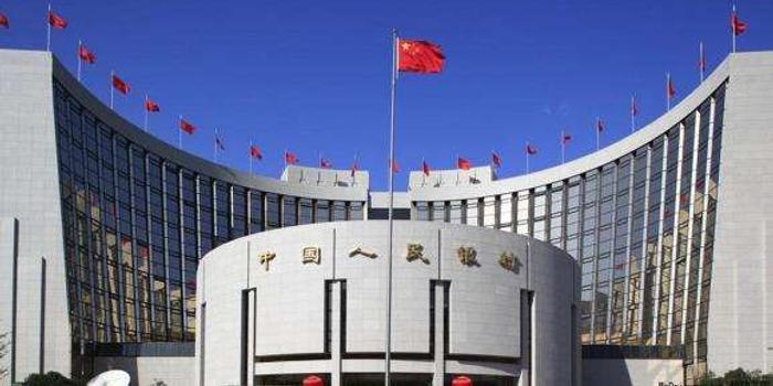 http://www.reviewcode.cn/yunweiguanli/158797.html