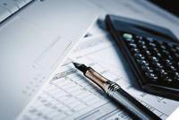 商业银行发行永续债 或撬动逾4万亿信贷增量