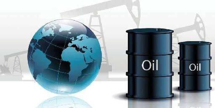 南华期货:预计短期油价或将延续偏弱运行