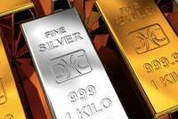 CPM集团:黄金白银还将大涨 白银看向20美元