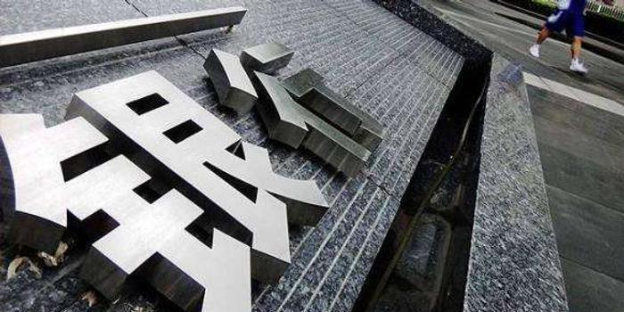 区块链加速商业银行数字化转型