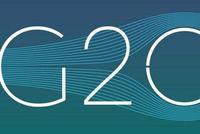 G20峰会期待中国智慧 世界经济的良性发展离不开中国