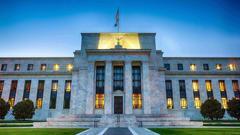 美联储年内第3次加息 中国央行将会如何应对?
