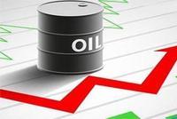 OPEC+技术委员会会议将于3月18日继续举行