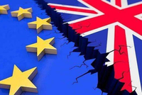 英议会投票排除无协议脱欧 延迟脱欧成最大可能选项