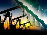 中行原油宝巨亏背后疑有市场操纵 追责CME有几成胜算?