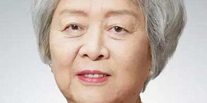 吴晓灵:中国黄金市场的开放推动了人民币国际化