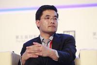 邮政集团总经理张金良执掌邮储银行 积极推进A股IPO