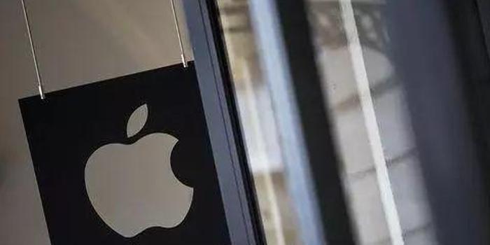 """缺""""芯""""苹果明年推5G iPhone能否再掀巨浪?"""