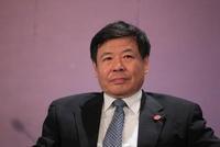 朱光耀:全球经贸面临下行压力 应加强政策协调