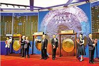 百威亚太或推迟IPO定价 百威亚太方面未作出正面回应