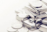 财通证券:工业属性加持 金融属性将驱动白银行情