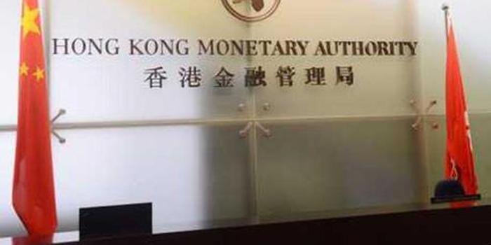 陈德霖:伦交所不会轻易让外资收购 未见有明显走资