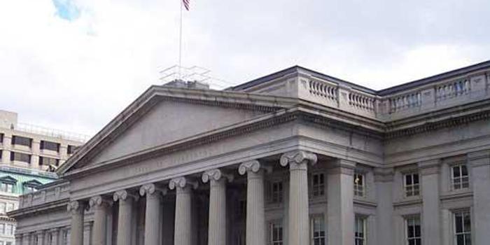 快乐10分_富国银行:美国财政部可能维持今年发债规模不变