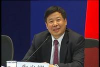 朱光耀:全球负利率是二战后从没经历过的新挑战