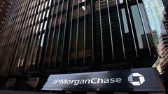 摩根大通:未来将逐步增持合资券商持股比例至100%