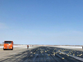 最昂贵的事故?俄罗斯一架飞机掉了3吨黄金!