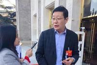 全国社保基金会理事长楼继伟:未来应建社保精算制度