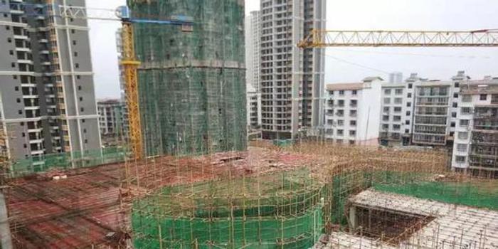 广西:2月9日前所有在建项目一律不得复工