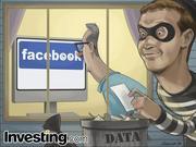 无视科技巨头的反垄断风险?高盛警告这是个抛售信号